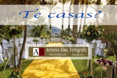Fotografo-bodas-almeria