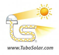 Tubo solar - tubosolar.com