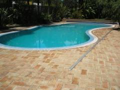 Clima pool - foto 12