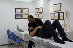 Ql clinic. fisioterapia podologia nutricion - foto 19