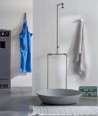 Bath - todo para el ba�o - foto 5