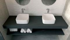 Bath - todo para el ba�o - foto 17