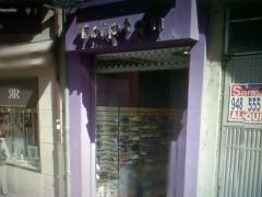 Local comercial en garc�a el restaurador en estella navarra