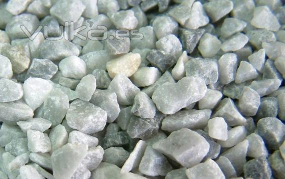 Foto tritutado marmol gris perla for Marmol gris perla