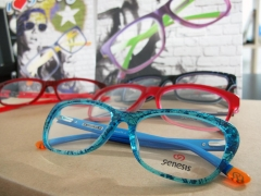 Gafas genesis