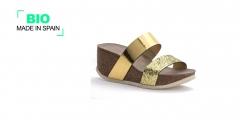 Bios spanish shoes marcala