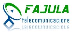 Telecomunicaciones fajula