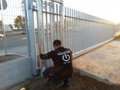 Reparacion_motores_puertas_automaticas_navarra