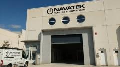 Navatek_ puertas_ automaticas