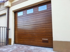 Puertas_seccionales_navatek