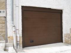 Puertas_garaje_navarra