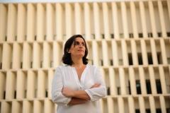 Sonia perezpalma abogados de málaga
