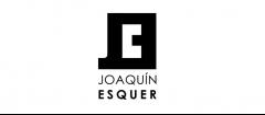 Joaquín Esquer