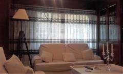 cortinas en valencia