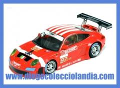 Arreglar y reparar coches scalextric en madrid. www.diegocolecciolandia.com .tienda slot,scalextric