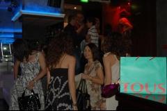 Fiestas privadas night fever barcelona - foto 16