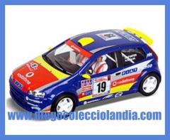 Slot shop spain. www.diegocolecciolandia.com .jugueter�a coches scalextric en madrid,espa�a.ofertas