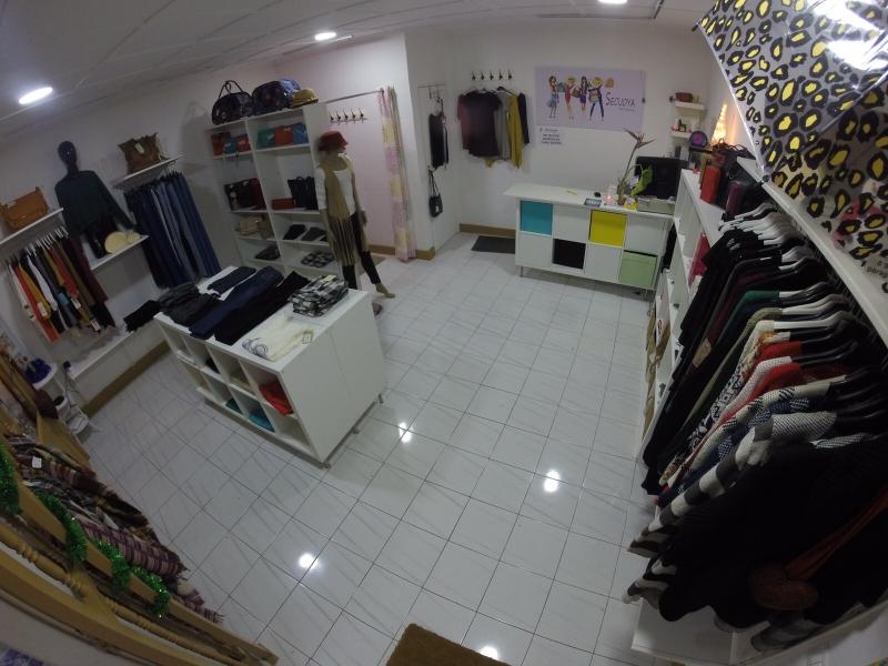 Secuoya Boutique SL