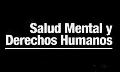 Salud Mental y Derechos Humanos