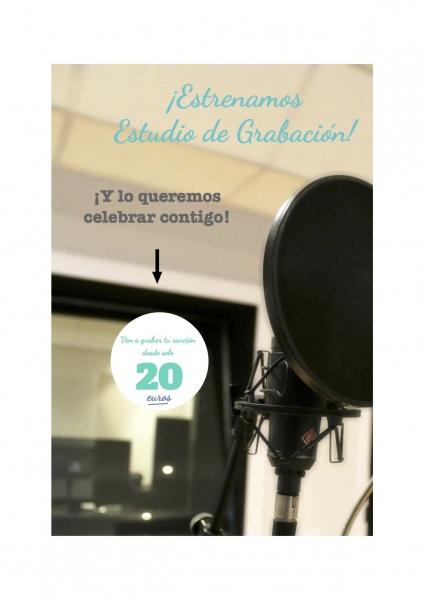 Velmusic Servicios Audiovisuales S.C.