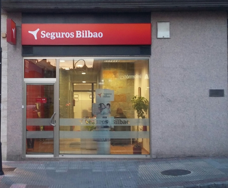 Seguros bilbao piedrasblancas for Axa seguros bilbao oficinas