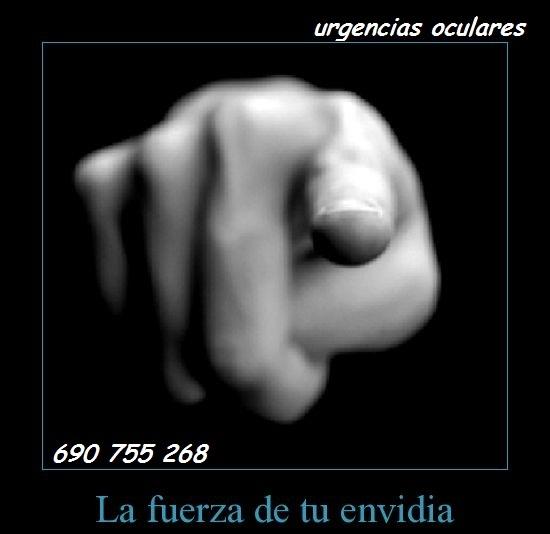 CL�NICA OCULAR ESTEPONA   Dr. Rodr�guez Chico