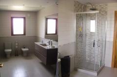 Proyectos de arquitetura, obra, reformas y rehabilitacion. arquitectos madrid · estudio arquitectura
