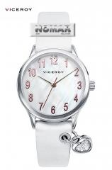 Reloj viceroy ni�a
