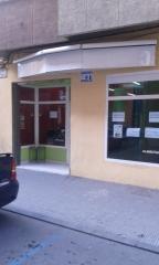 Venira market - foto 23