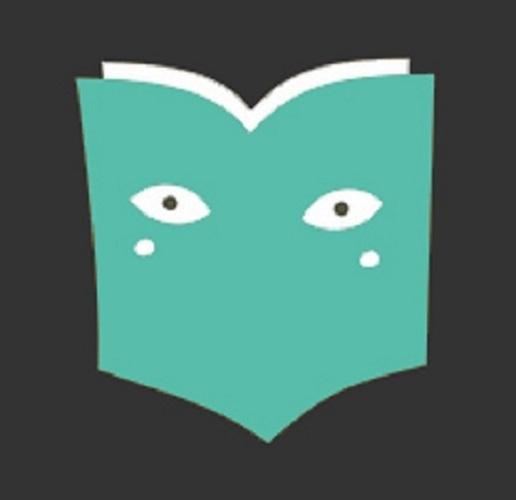 Enxebrebooks