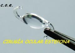CLÍNICA OCULAR ESTEPONA   Dr. Rodríguez Chico    - Foto 3