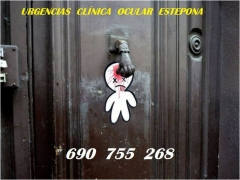CLÍNICA OCULAR ESTEPONA   Dr. Rodríguez Chico    - Foto 1