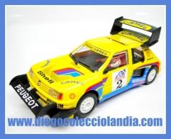 Juguetería, tienda, scalextri,c slot, madrid, españa, www.diegocolecciolandia.com .coches scalextric