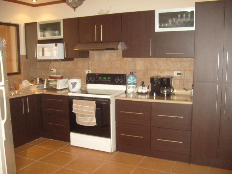 Foto de carpinterias muebles de cocina 625551362 foto 24 - Precios muebles de cocina a medida ...