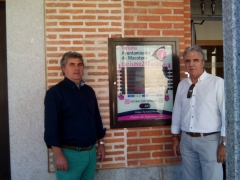 Grupo  turismo24horas - foto 7