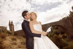 Fotografo  bodas , madrid, majadahonda, los molinos, villalba, torrelodones