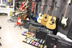La tienda de música - foto 6