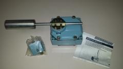 XCR T115 Telemecanique