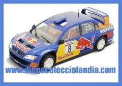 Tienda slot,scalextric,espa�a,madrid. www.diegocolecciolandia.com . coches scalextric en madrid.