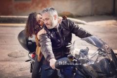 Regalos día del padre: sesiones fotográficas en Granada