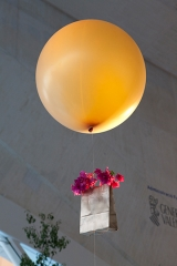 Decoraci�n Globos Eventos