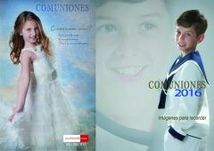 comuniones-en-almeria