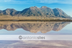 Fotografo-paisajes-unicos-almeria-salinas-cabo-de-gata