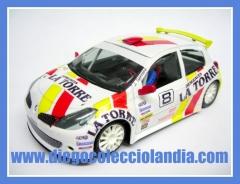 Tienda scalextric madrid españa. www.diegocolecciolandia.com .tienda scalextric madrid,barcelona