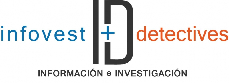 INFOVEST Detectives, Informaci�n e Investigaci�n