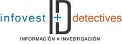 Infovest detectives, información e investigación