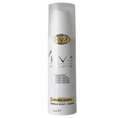 Kv1.liftingcapilar-productosestetica.es