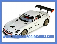 Jugueter�a scalextric en madrid. www.diegocolecciolandia.com .coches slot,scalextric madrid,espa�a.