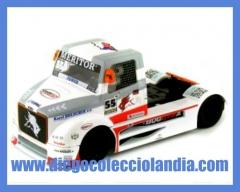 Comprar coches scalextric en madrid. www.diegocolecciolandia.com . tienda slot madrid.