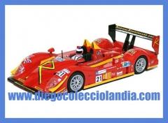 Tienda scalextric en madrid. www.diegocolecciolandia.com . ofertas slot en madrid. tienda scalextric